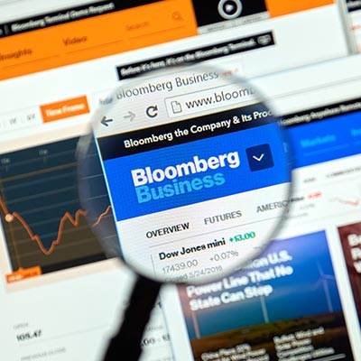 Franklin-Advisory-Insights-Bloomberg